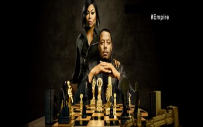 Videos » #Empire - BKWorldTube