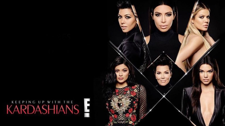 Keeping Up With The Kardashians Season 16 Episode 11