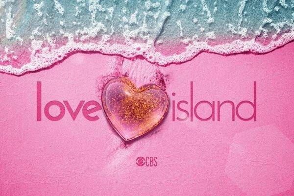 Love Island USA Season 1 Episode 3 - BKWorldTube